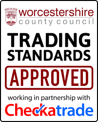 trading_Standards